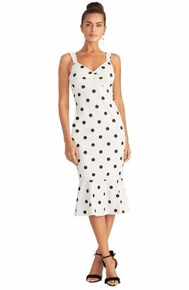 Rachel Roy Women's Britta Dress