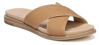 Dr. Scholl's Deco Sandal