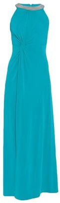 MICHAEL Michael Kors Long dress