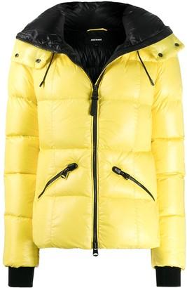 Mackage Madalyn padded coat