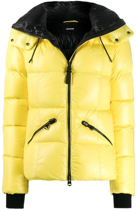 Mackage Madalyn padded coat