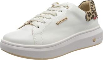 Dockers by Gerli Women's 46AD204-610504 Sneaker