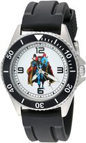 Marvel Men's W002867 Dr.Strange Analog Display Analog Quartz Watch