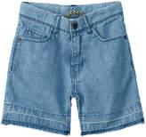Little Marc Jacobs Boys' Short