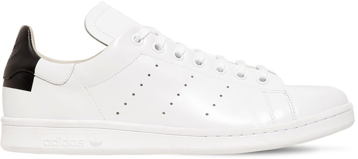 reputable site ca42d f65d0 STAN SMITH RECON LEATHER SNEAKERS