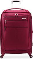 "Samsonite Sphere Lite 30"" Expandable Spinner Suitcase"