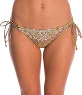 O'Neill Swimwear Jet Set Tie Side Bikini Bottom 8147868