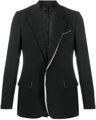 Givenchy Wool Jacket