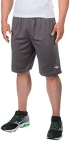 Pony Active Training Basic Shorts (For Men)