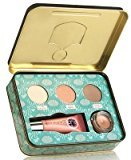 Benefit Cosmetics Luv it Up Make Up Kit by