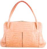 Nancy Gonzalez Medium Linda Bag