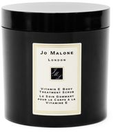 Jo Malone Vitamin E Body Treatment Scrub/3.5 oz.