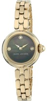 Marc Jacobs Courtney - MJ3460 Watches