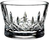 Waterford Lismore Pops Champagne Coaster Glass