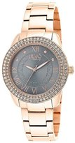 Liu Jo Princess TLJ901 women's quartz wristwatch