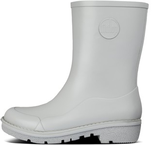 FitFlop Wonderwelly Short Rain Boots