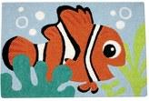 Disney Disney's Finding Nemo Accent Rug