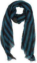 Bottega Veneta Oblong scarves