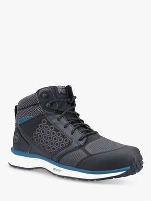 Timberland Reaxion Carbon Shield Toe Safety Boots