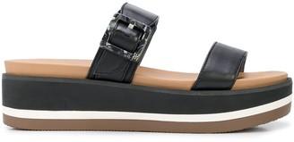 Sam Edelman Augustine sandals