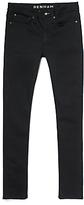 Denham Bolt Skinny Fit Jeans
