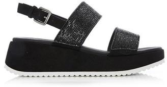 Moda In Pelle Yoare Medium Occasion Sandals