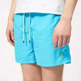 Polo Ralph Lauren Men's Traveller Swim Shorts