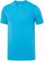 Puma Essential Performance T-Shirt