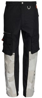 Heron Preston Cargo trousers
