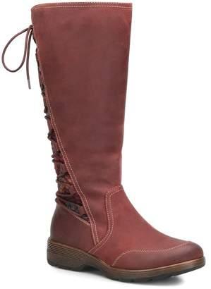 bionica Epping Waterproof Knee High Boot