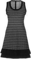 Alaia Short dresses - Item 34781486