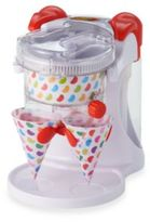 Jelly Belly Jelly BellyTM Dual Ice Shaver