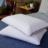 Tempur-Pedic Cloud Soft And Lofty Memory Foam Pillow