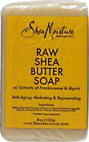 Shea Moisture SheaMoisture Raw Shea Butter Soap