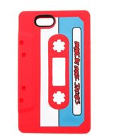 Marc by Marc Jacobs I-phone 5 Case