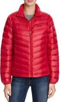 Marmot Jena Jacket