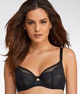 Triumph Beauty-Full Darling Lace Bra