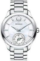 Movado Women's Bellina Watch, 39mm