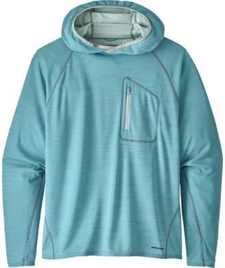 Patagonia Sunshade Technical Hooded Shirt - Men's