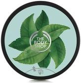 The Body Shop Fuji Green TeaTM Exfoliating Body Scrub