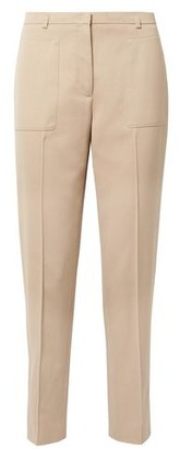 Akris Casual pants