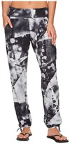 Lucy Yoga Flow Pants Women's Workout