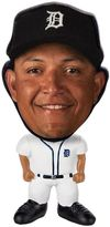 Forever Collectibles Detroit Tigers Miguel Cabrera Figurine