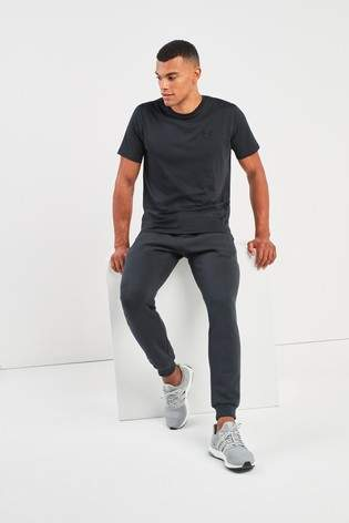 Next Mens Under Armour Sportstyle Tee