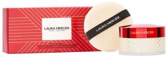Laura Mercier Set For Luck Translucent Loose Setting Powder