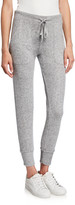 Joie Tendra Drawstring Jogger Pants