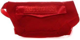 Martine Rose Logo Belt Bag