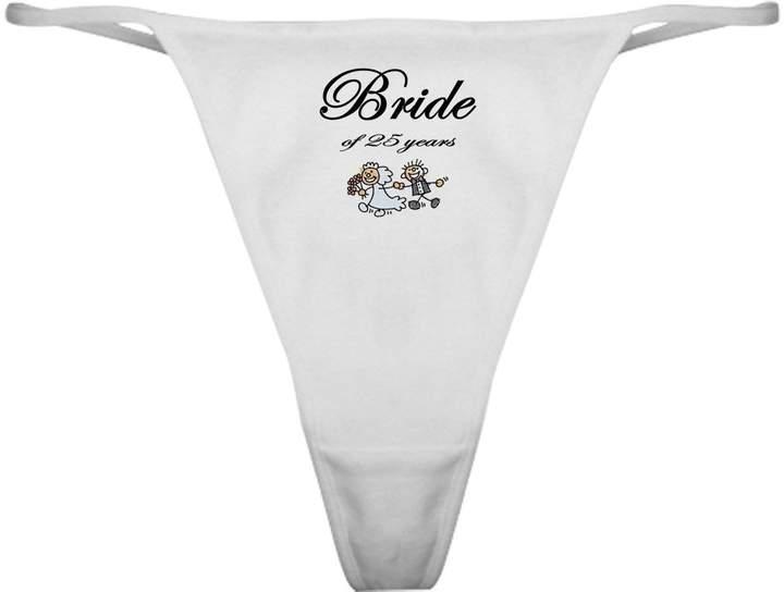 e5711dafa768 Thong Underwear - ShopStyle Canada