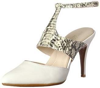 Aerosoles Women's Bright IDEA Shoe
