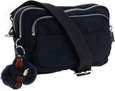 Kipling Multiple Belt Crossbody Bag Messenger Bags